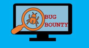 bug bounty methodology