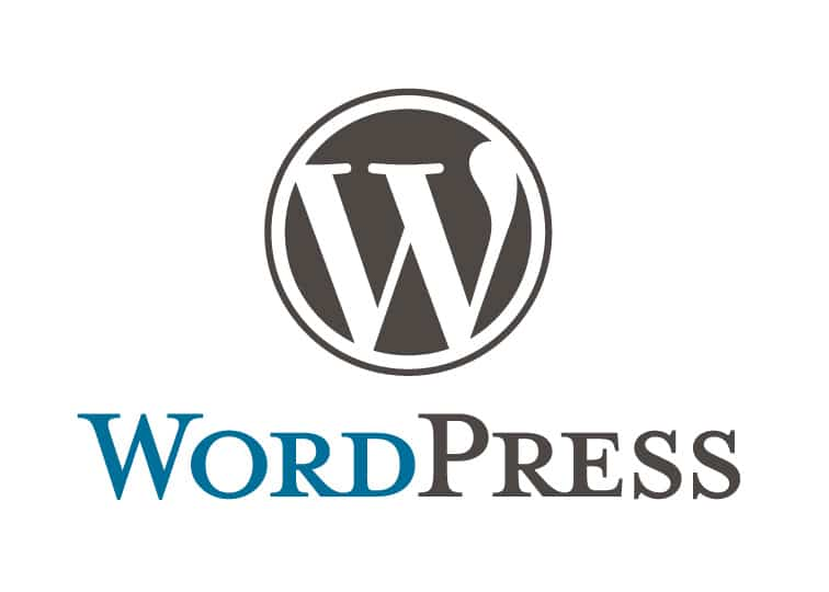 step by step wordpress pentesting